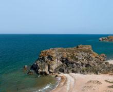 Из Ростова запустят круизы по Азовскому и Черному морям