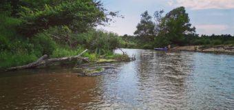 «Великие реки России. Дон»: дневник экспедиции, 21 июня