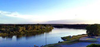 «Великие реки России. Дон»: дневник экспедиции, 23 июня