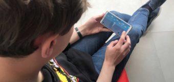 В Северодвинске создали игру «Подлодка» для смартфонов при участии инженеров Севмаша