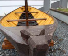 Северный Морской музей стал победителем конкурса «Музей 4.0»