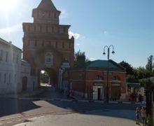 «Великие реки России. Ока» — премьера 3 серии