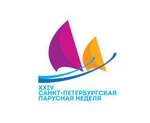 Одна из старейших регат России стартует на Балтике 8 августа
