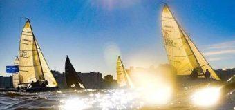 18 июля в Петербурге состоится регата SportBoatRus