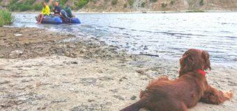 «Великие реки России.Дон»: дневник экспедиции, 29 июня