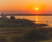 «Великие реки России. Марий Эл» — анонс новой серии