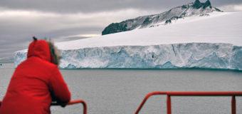 Стартовал прием заявок для получения льгот на проекты в Арктике
