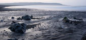 В донных осадках Баренцева моря снижается уровень радиоактивности