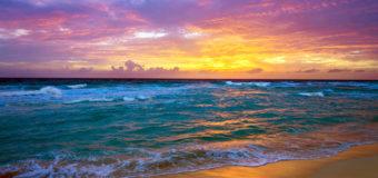 24 сентября — Всемирный день моря
