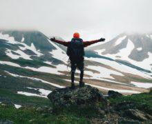 Ведущих экспертов привлекут к созданию плана туристического развития Камчатки