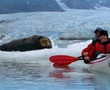 В Архангельске создадут «Арктическое посольство» для продвижения туров в Арктику