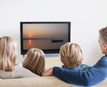 OCEAN-TV вошел в основной пакет телекоммуникационной компании «Экран»