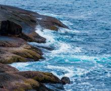 В Мурманской области в октябре начнутся съемки сериала «Баренцево море»