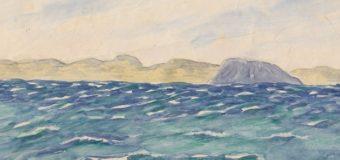 Морской выставочный центр приглашает посетить Крайний Север