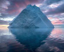 Онлайн мероприятия проекта «Дни Арктики в Москве»