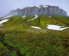 На архипелаге Земля Франца-Иосифа откроется самый северный в мире музей