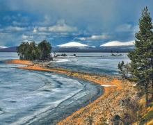 «Арктика в один клик»: Коми создаст туристическую платформу по Заполярью