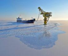 «Роснефть» рассказала, как проходит многолетний проект по исследованию Арктики