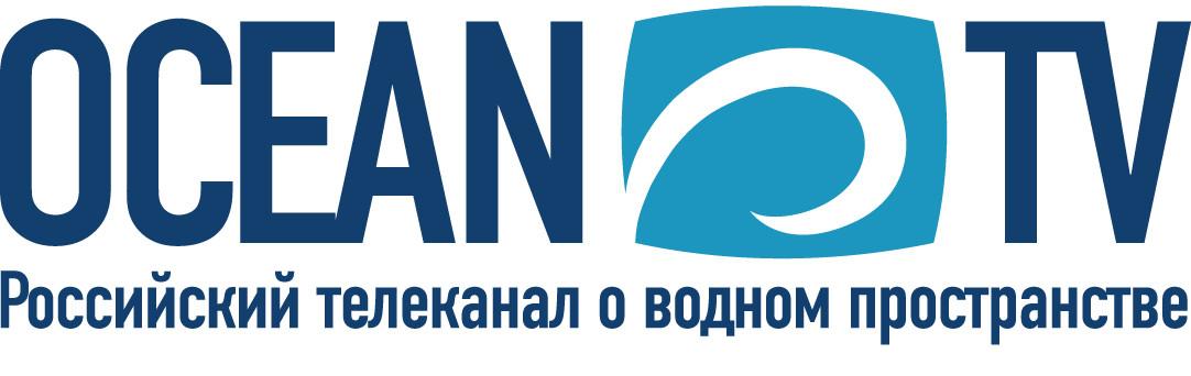 OceanTVlogoCOLOR OK