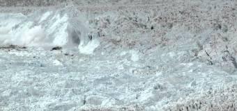 Ледник Илулиссат