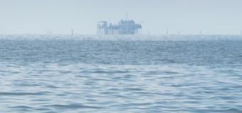 Через 150 лет мировой океан опустеет