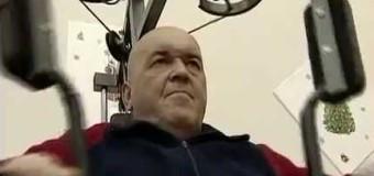 "Проект ""Парус надежды"""