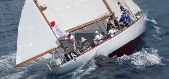 Карибская регата «RORC Caribbean 600» 2014