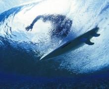 Серфинг на Гаваяйх