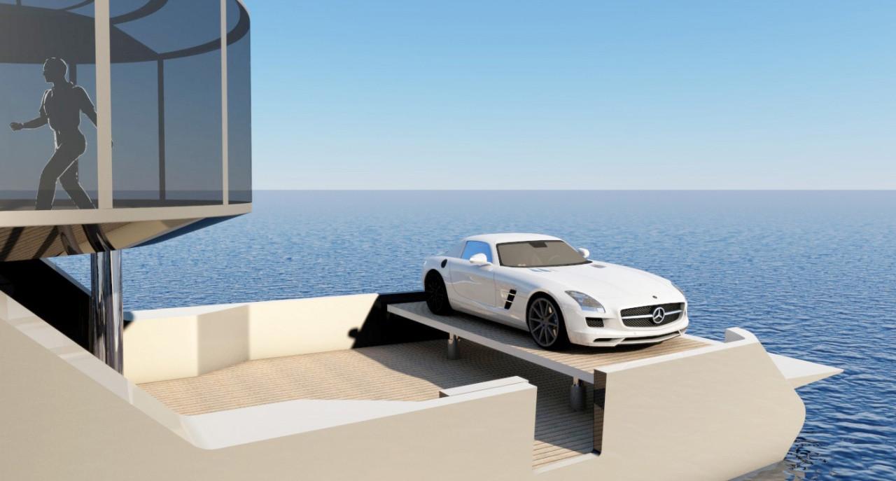 schaaf-boats-custom-82-2