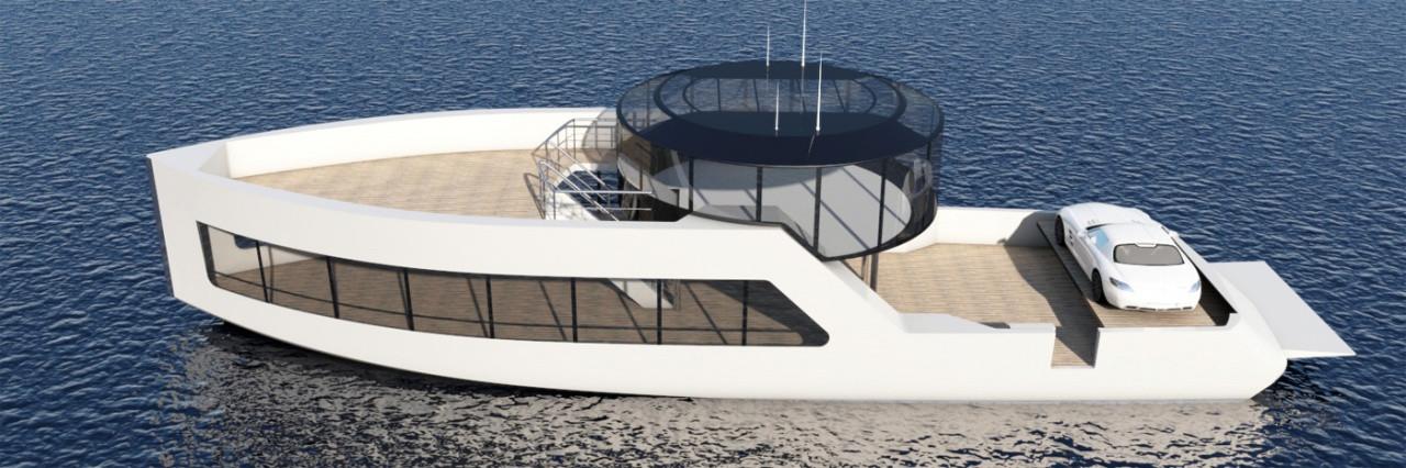 schaaf-boats-custom-82-6 (1)