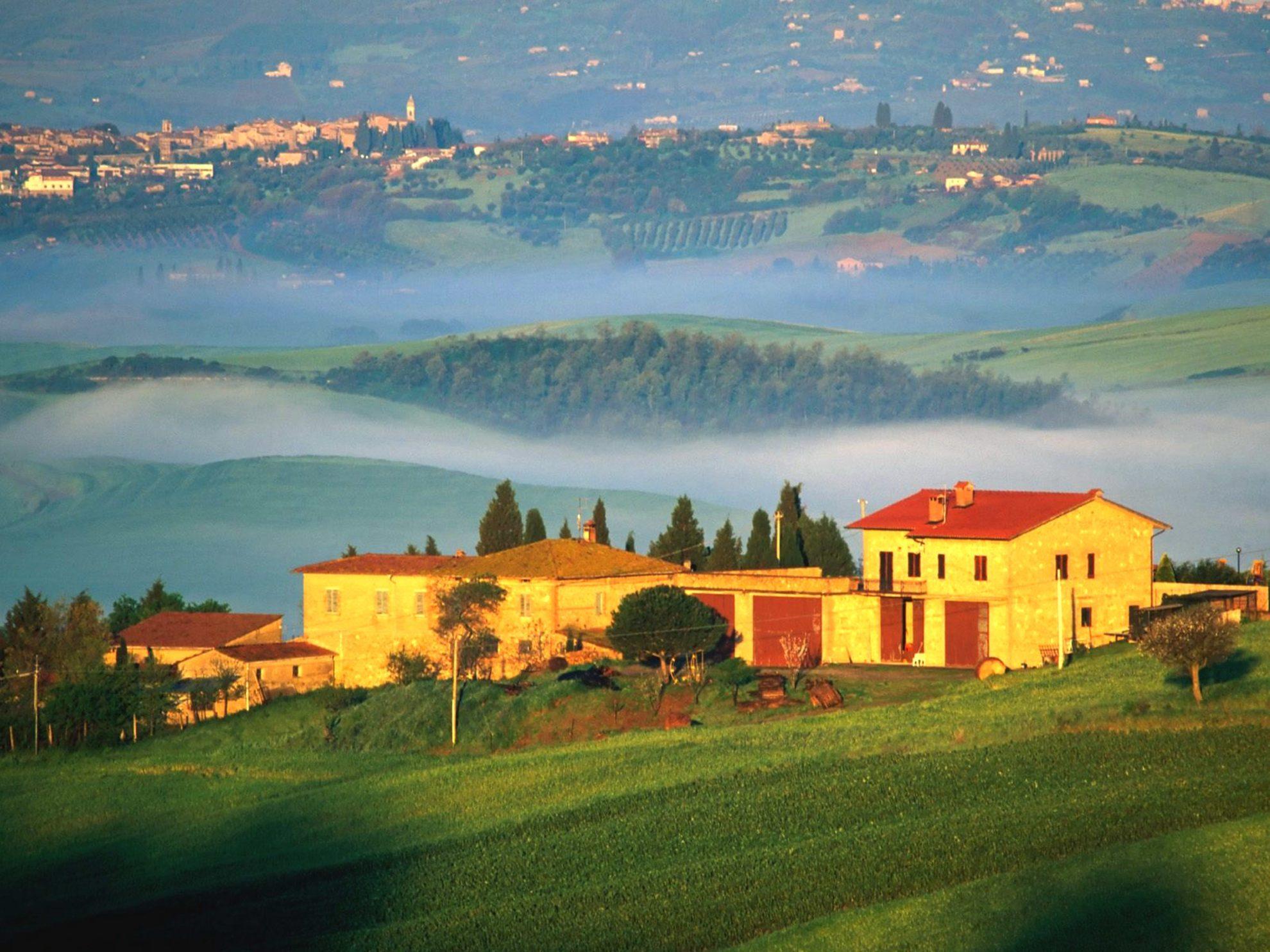 val_d_orcia_tuscany_italy_1600x1200