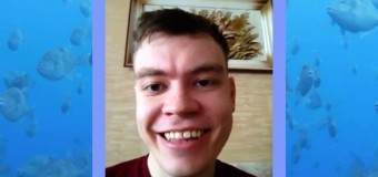 Денис Шпунтов, 25 лет, Брянская область