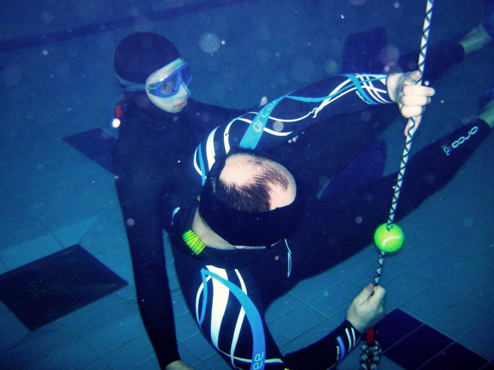 freediving-blind_1