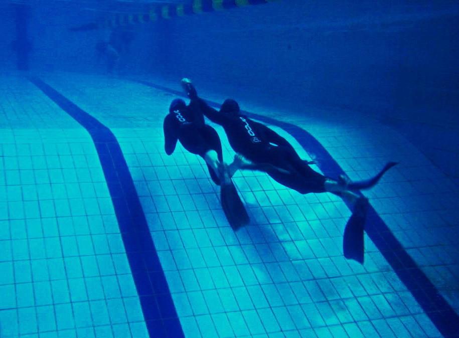 freediving-blind_3