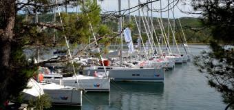 """Конкурс """"Это – мой океан"""", выиграй поездку в Хорватию!"""