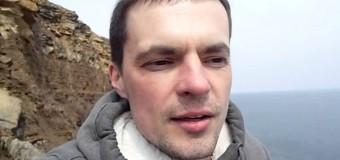 Вадим Милованов, 30 лет, Лесозаводск