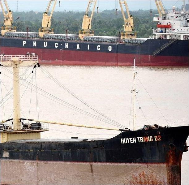 1351799216_ship-name-29