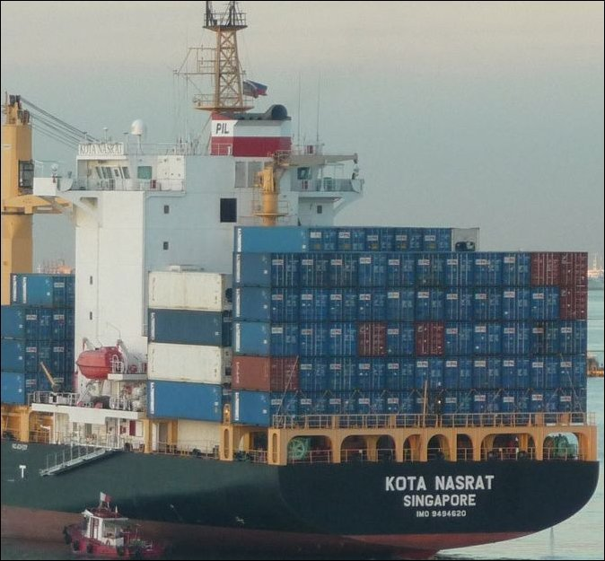 1351799219_ship-name-03