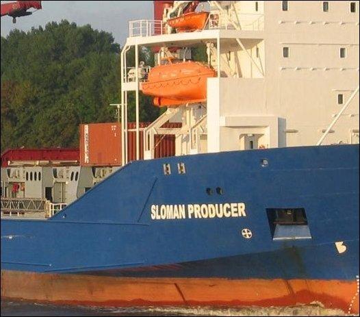 1351799246_ship-name-14