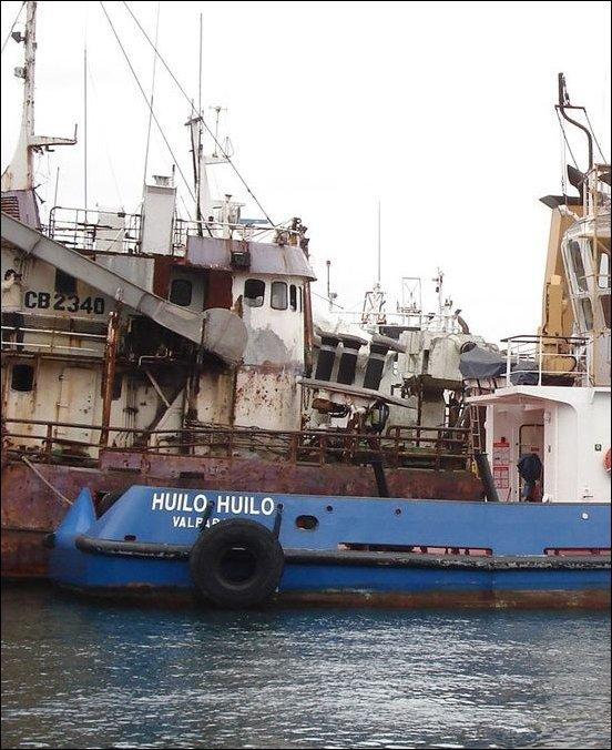 1351799254_ship-name-15