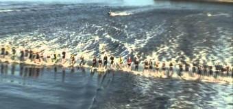 154 наездника из Horsehead Water Ski Club