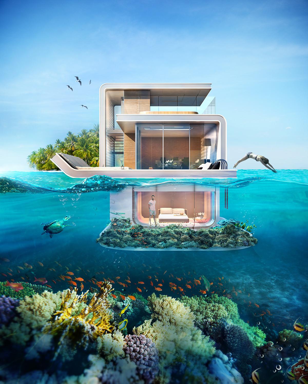 The-Floating-Seahorse-Dubai-3