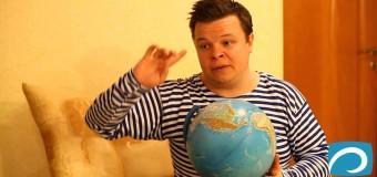 Евгений Шайтанов, 31 год, Тольятти