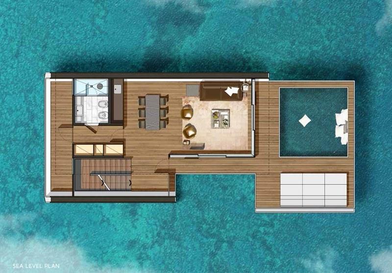 f003-FloatingVillas-TheWorld-sea-level-plan