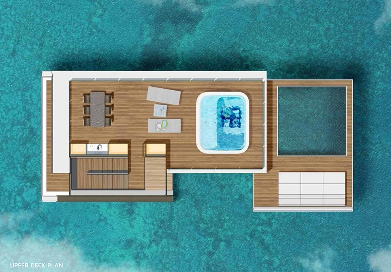 f003-FloatingVillas-TheWorld-upper-deck-plan