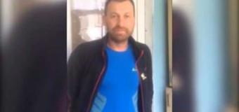 Олег Ионов, 39 лет, Дмитров