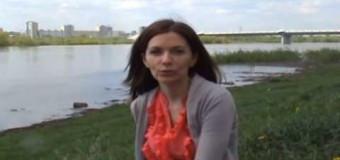 Юлия Ткачева, 34 года, Омск