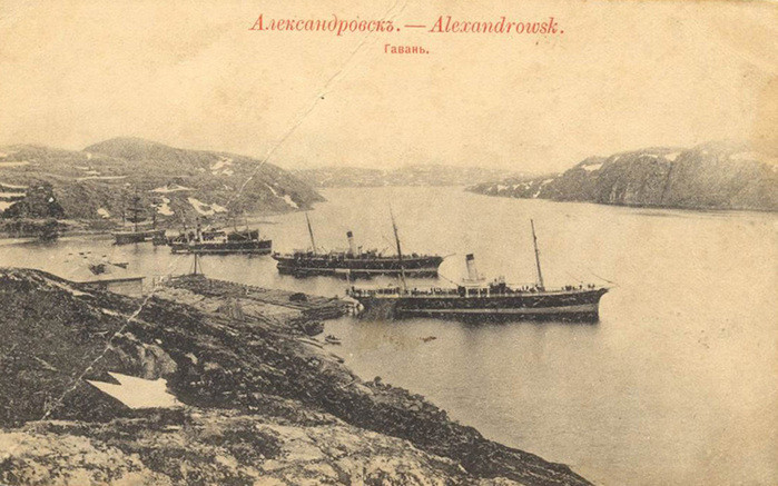 45979165_port_AleksandrovsknaMurmane_