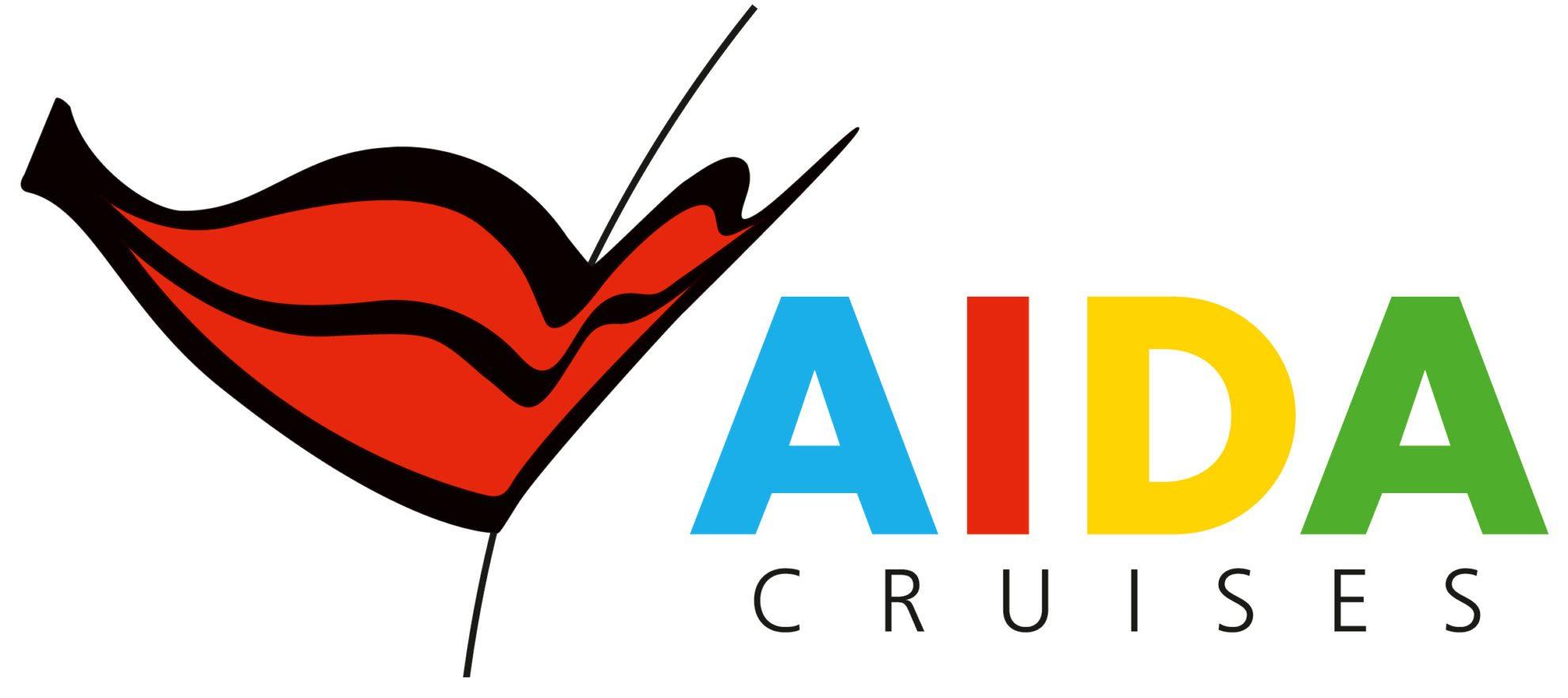 Aida Cruises - немецкая круизная компания-оператор базируется в городе Росток.