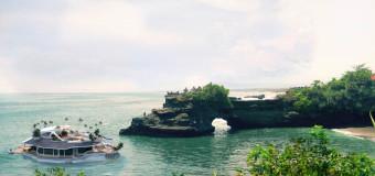 Плавучие острова Орсос (Orsos Floating Islands).